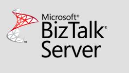 Biztalk-server2